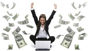 کسب و کارتان را دگرگون کنید  کسب و کارتان را دگرگون کنید Make Money Online 2