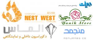 M-Logo  M-Logo M Logo