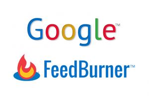 Google-Feedburner-setup  Google-Feedburner-setup Google Feedburner setup