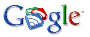 ara-google-reader-logo  ara-google-reader-logo ara google reader logo