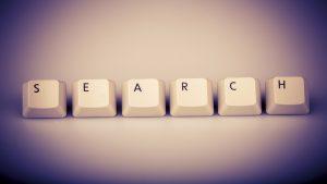 ara-search-engine  ara-search-engine ara search engine