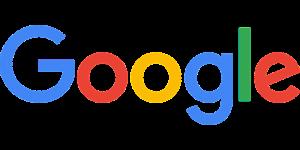 ara-google-logo  ara-google-logo ara google logo