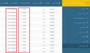 02  دانلود رایگان پکیج افزایش عضو تلگرام – نرم افزار ادد ممبر 02