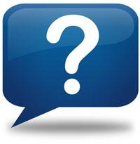 icon_question  icon_question icon question