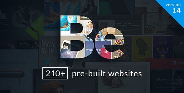 BeTheme-v14.0.1-Responsive-Multi-Purpose-WordPress-Theme