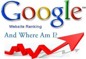 ara-google