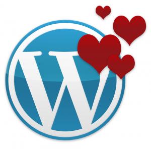 arawebco-wordpress-love