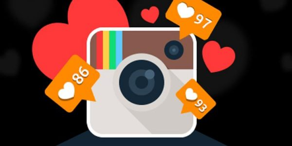 Image Post